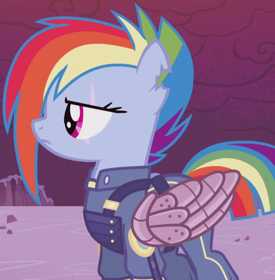 20 Power Ponies Names Pictures And Ideas On Meta Networks