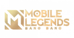 Mobile Legends Wiki FANDOM Powered By Wikia