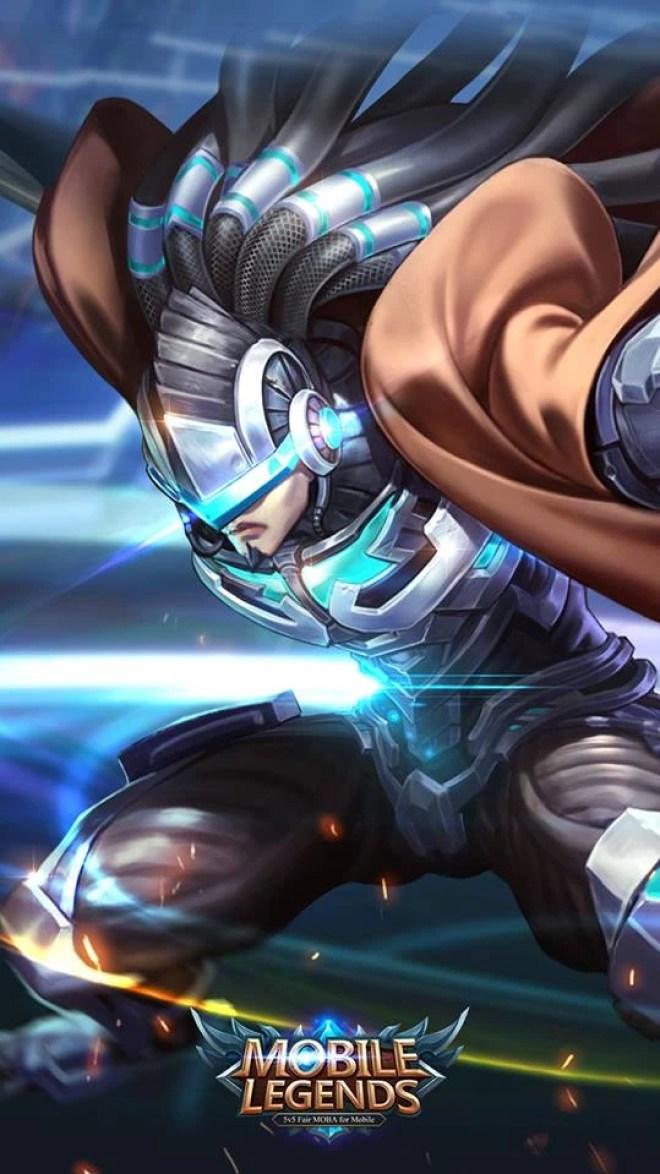 asbeihi's guide for alpha - guides - mobile legends: bang