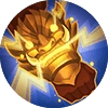 GatotkacaAbilities Mobile Legends Wiki FANDOM Powered