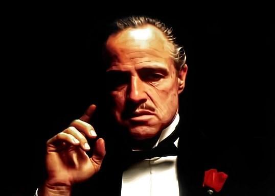 Vito Corleone | Movie Database Wiki | Fandom
