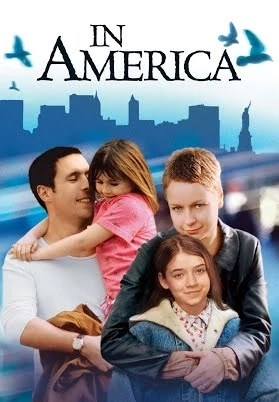 in america movie movienowbox197189