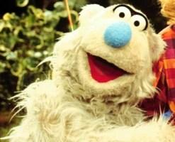 bears muppet wiki fandom