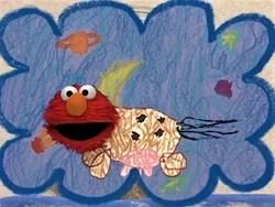 Episode 3908 Muppet Wiki Fandom Powered By Wikia