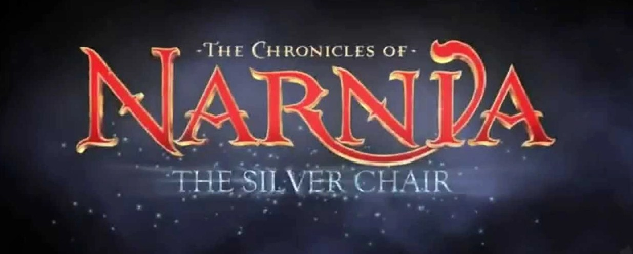 the chronicles of narnia silver chair movie black covers target film