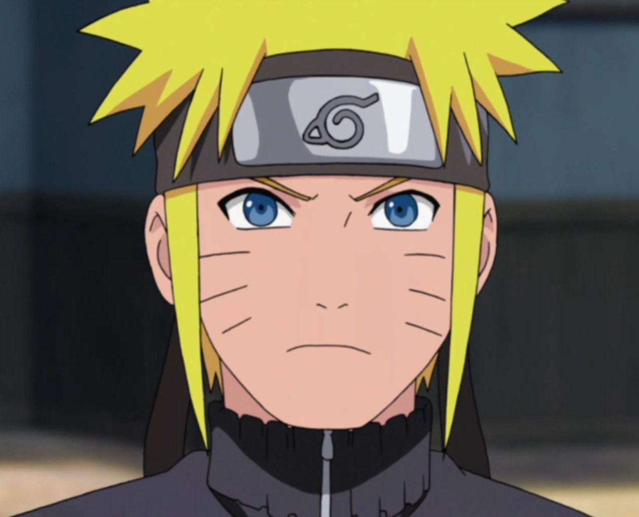 Tenten (テンテン, tenten) is a kunoichi of konohagakure. Menma Namikaze   Wiki Naruto   Fandom