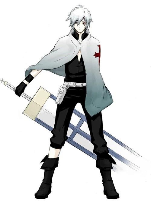 amatsu tenshi naruto fanon wiki