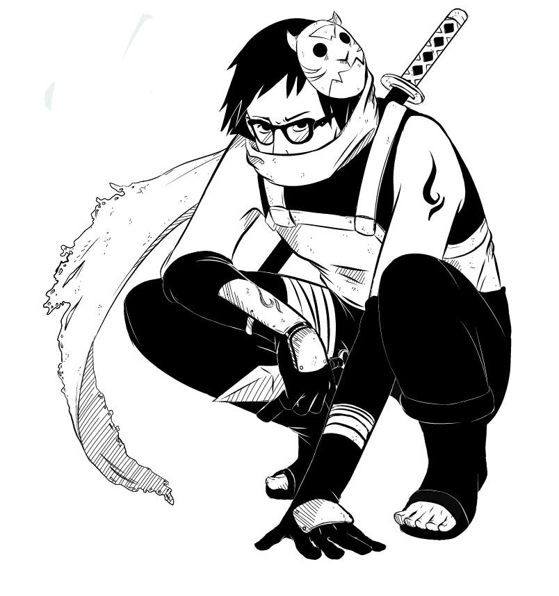 Cute Osomatsu San Wallpapers Mitarashi Uchiha Naruto Fanon Wiki Fandom Powered By Wikia