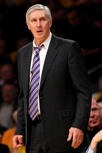 Jerry Sloan Basketball Wiki Fandom Powered By Wikia