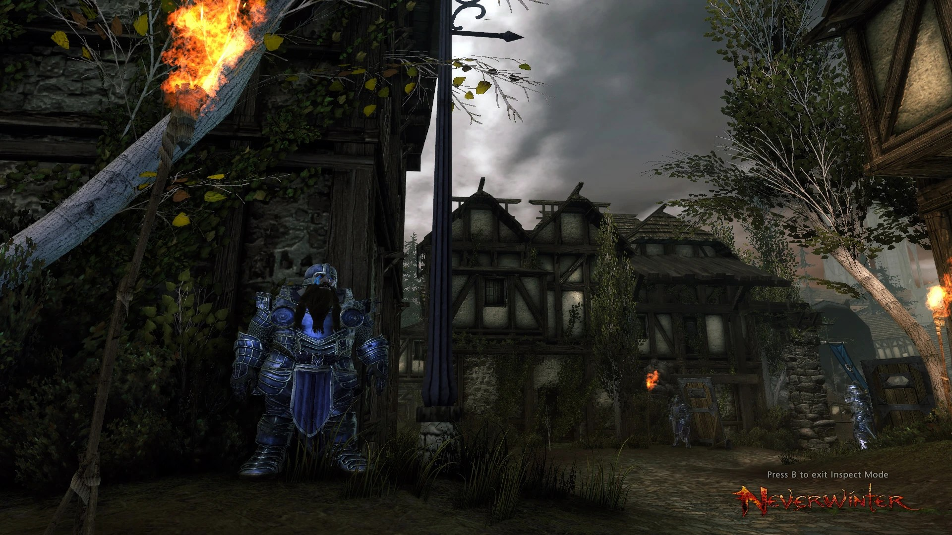Neverwinter Wiki - Year of Clean Water