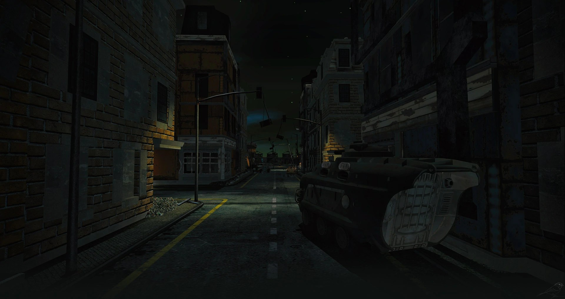 image wiki background fallout