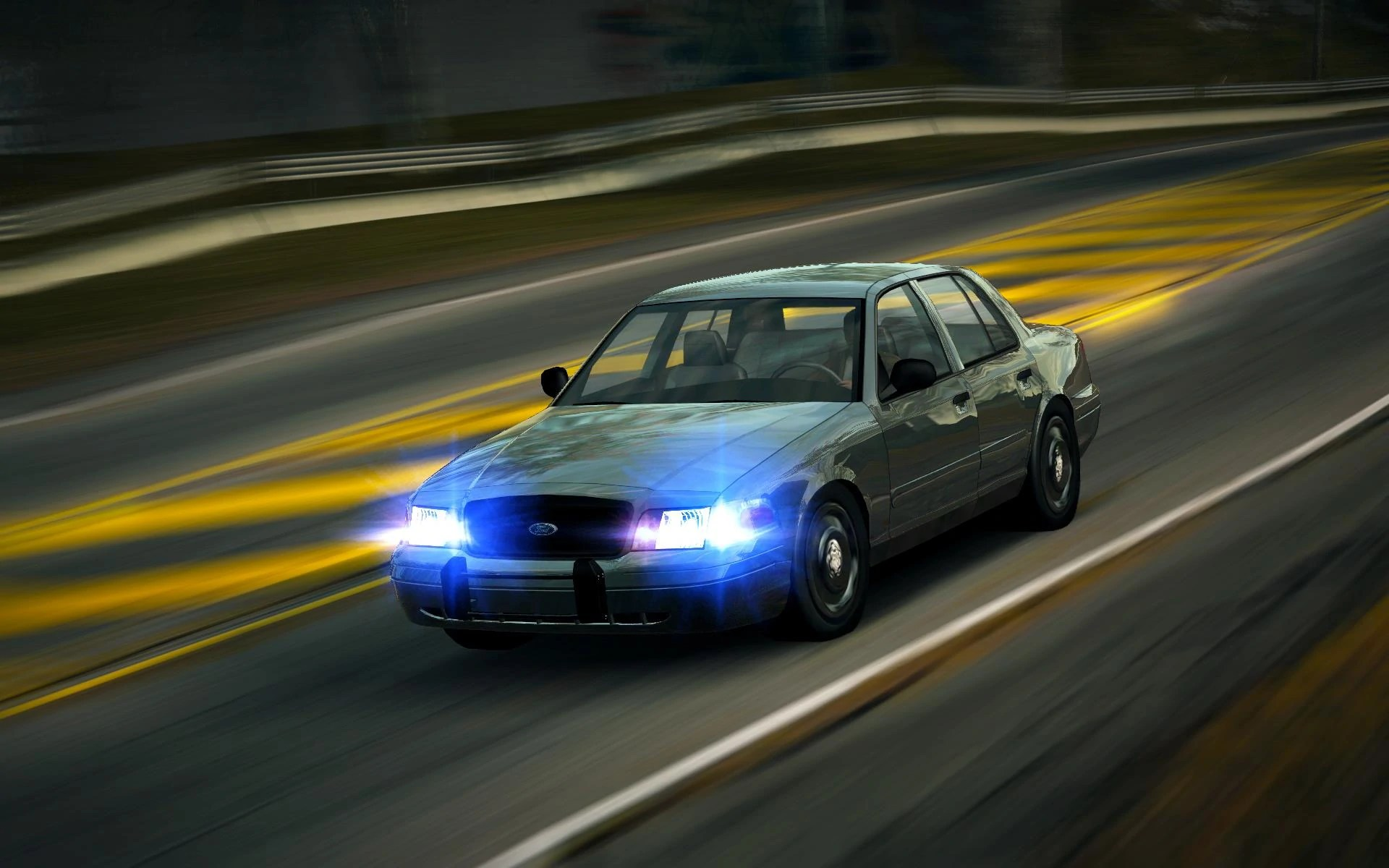 hight resolution of ford crown victoria