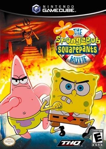 Spongebob Squarepants Season 5 Nickelodeon Fandom Powered By Wikia Cute766