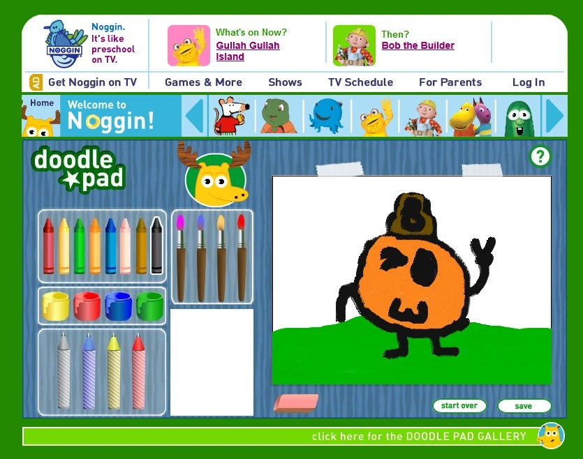 Maggie Beast Ferocious Coloring Pages And