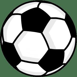 Soccer Ball  Object Overload Wiki  FANDOM powered by Wikia