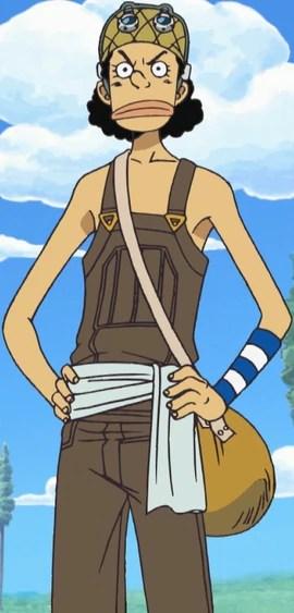 Usopp  One Piece Wiki  FANDOM powered by Wikia