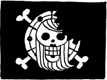 Bonney Pirates One Piece Wiki FANDOM Powered By Wikia