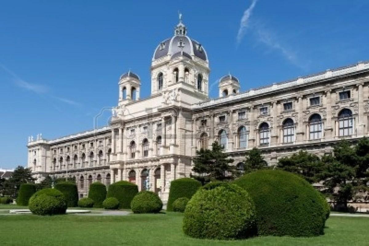 Naturhistorisches Museum Wien Opiliones Wiki Fandom