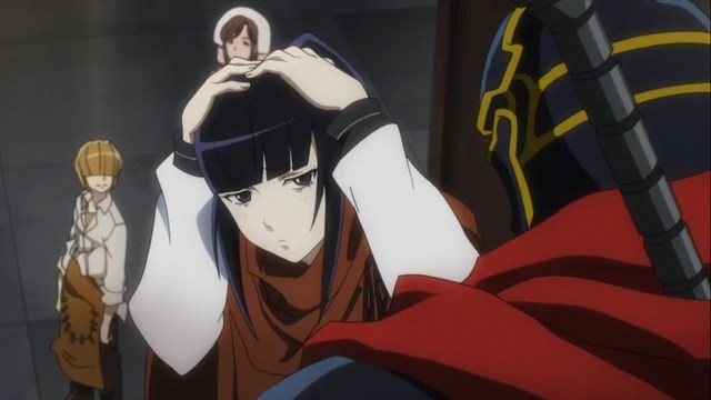 Image Overlord Ep05 102 Png Overlord Wiki Fandom