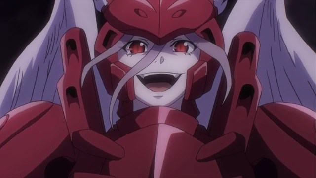 Image Overlord Ep12 040 Png Overlord Wiki Fandom
