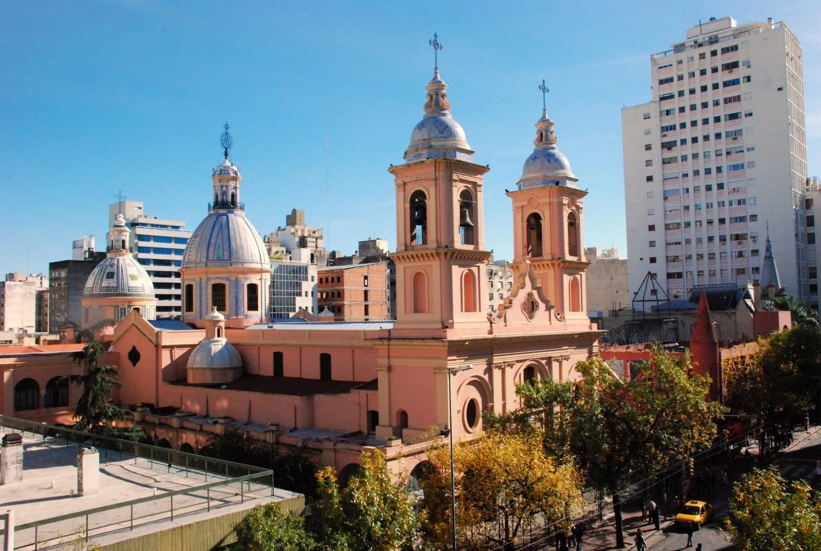Image Cordoba Argentina 4 Jpg People Don T Have To Be