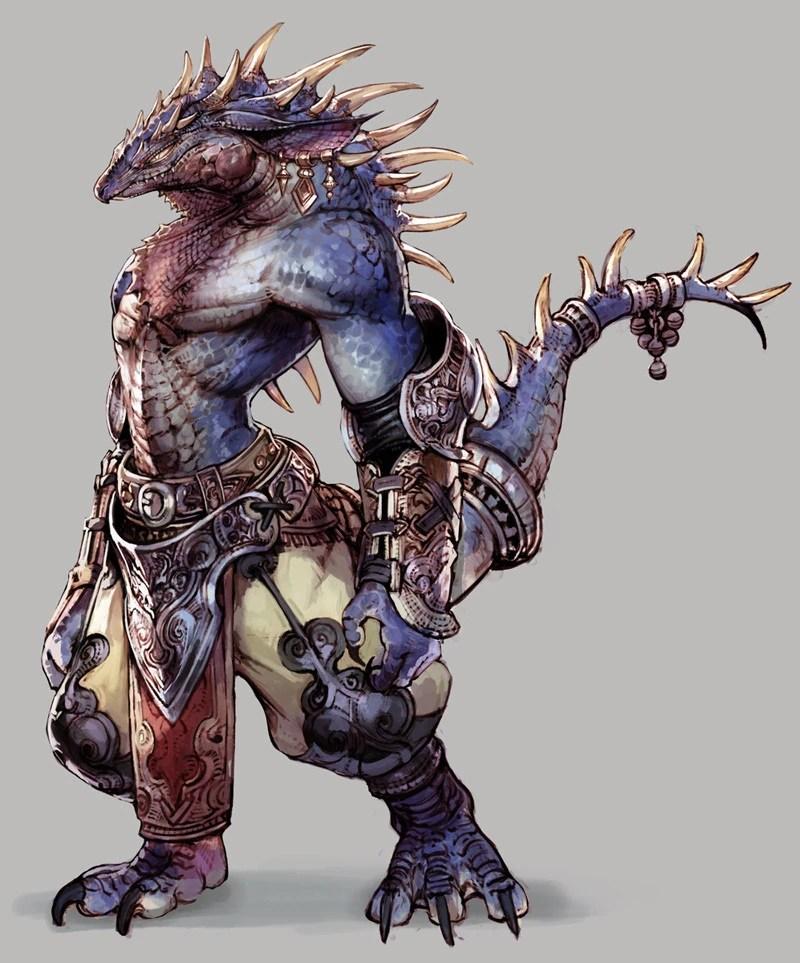 Dragonborn Racial Archetypes Phaeselis Wiki FANDOM