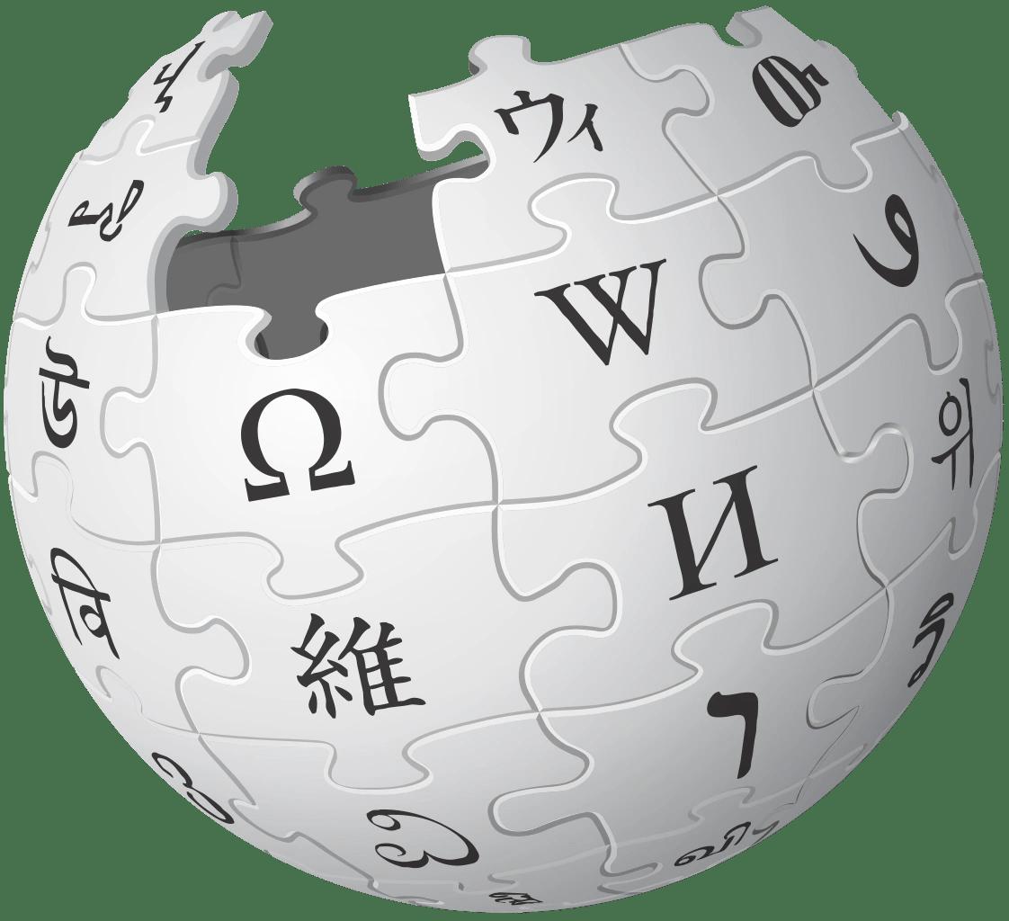 Wikiphobia Phobia Wiki Fandom Powered By Wikia