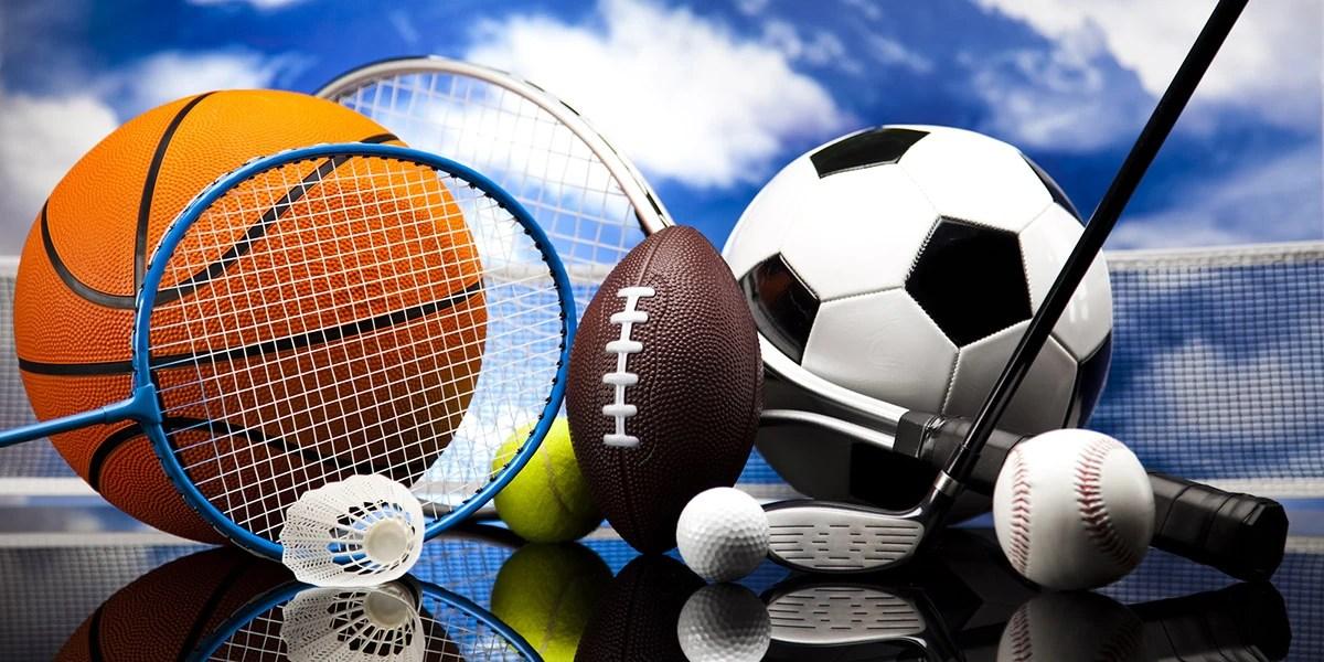 Athlemophobia Phobia Wiki Fandom Powered By Wikia
