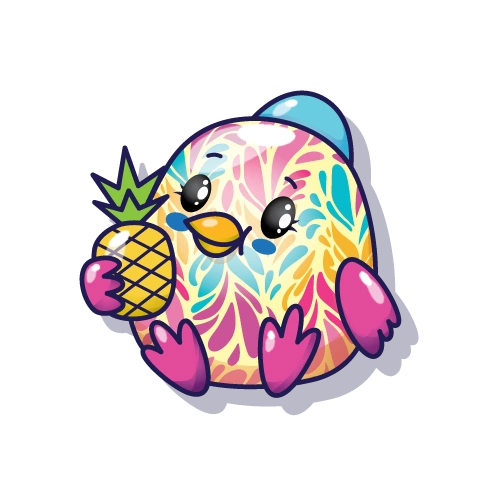 Picki The Parrot Pikmi Pops Wiki FANDOM Powered By Wikia