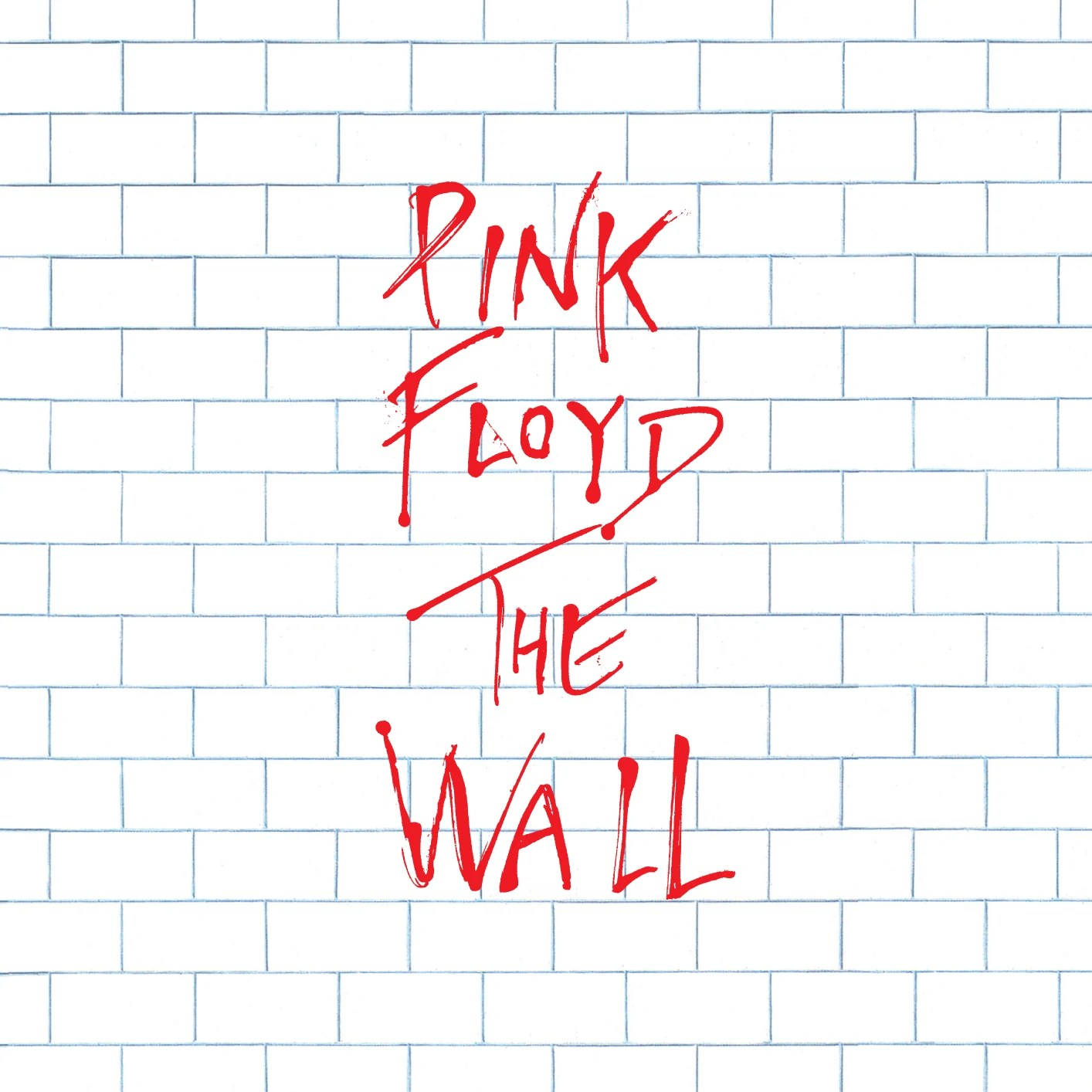 The Wall Pink Floyd Fandom