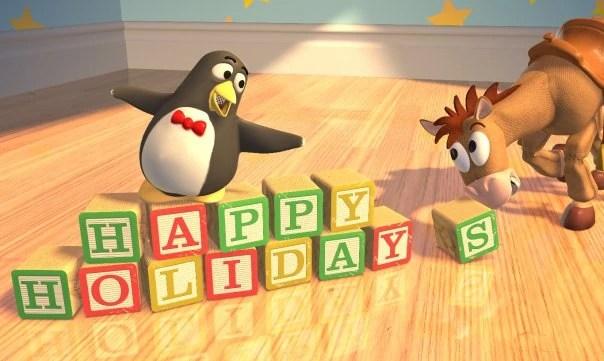 Wheezy Pixar Wiki Fandom Powered By Wikia