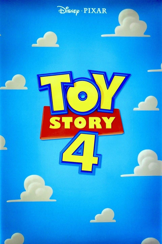Toy Story 4 | Pixar Wiki | FANDOM powered by Wikia