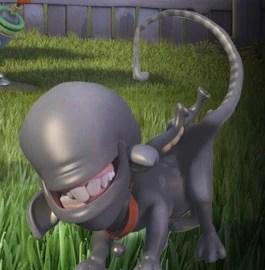 Alien Dogs Planet 51 Wiki FANDOM powered by Wikia