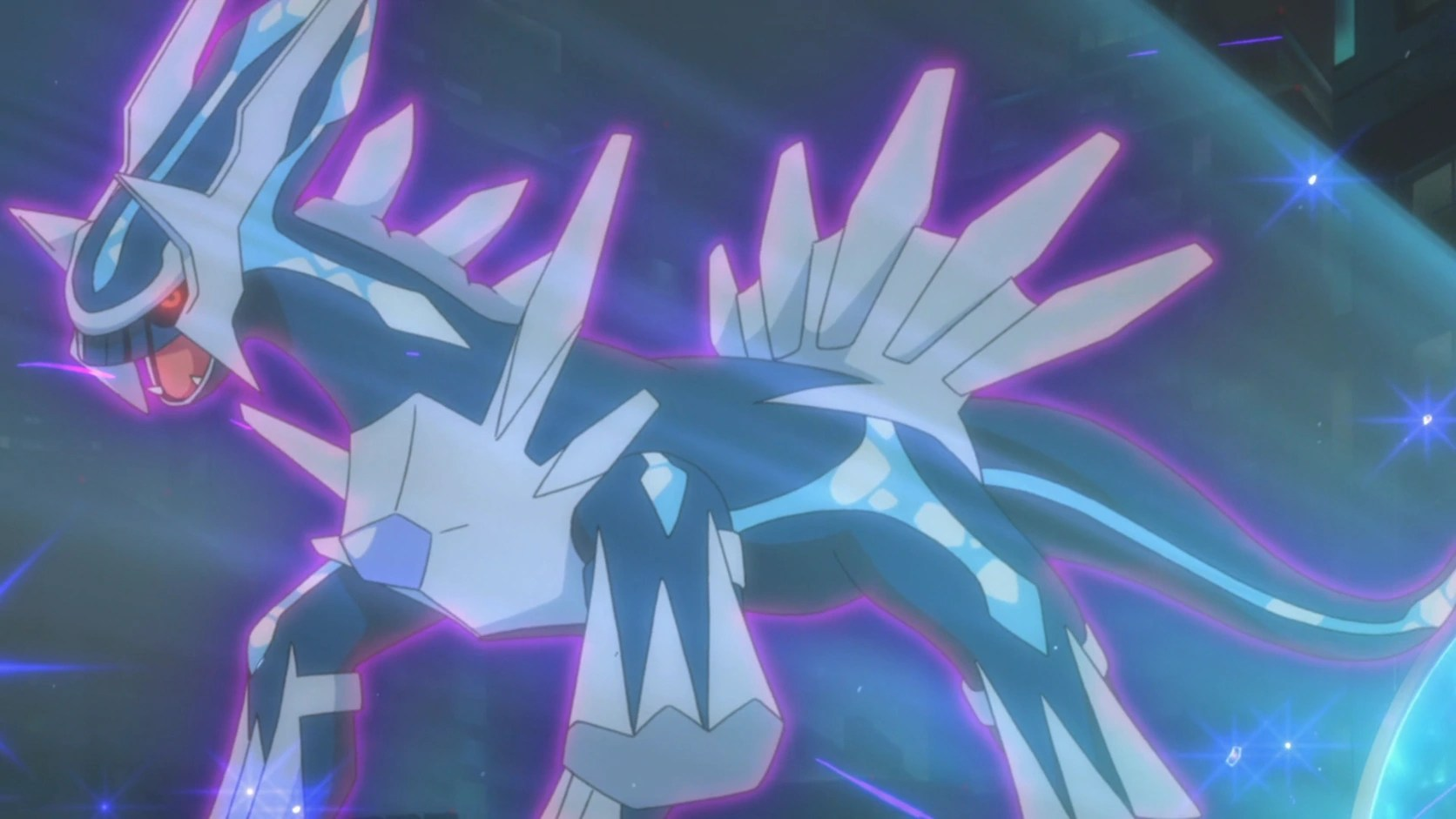 Pokemon Diamond Legendary Pokemon Codes - Year of Clean Water