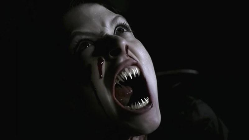 Superpower Wiki Vampire