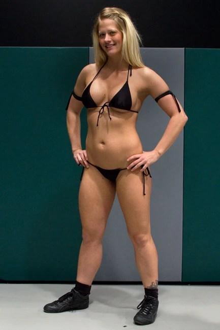 Holly Heart Image Gallery Pro Wrestling Fandom Powered