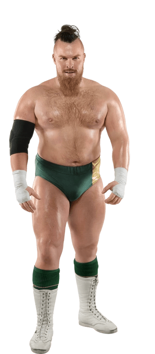 Joe Coffey Pro Wrestling Fandom Powered By Wikia
