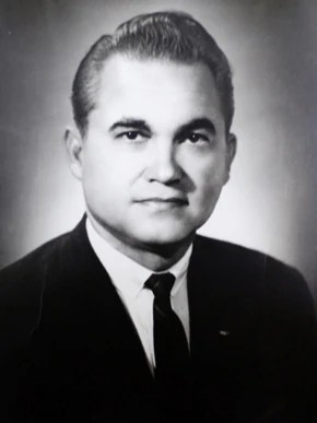 George Wallace Real Life Heroes And Good Guys Wiki Fandom