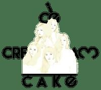Ice Cream Cake Mini Album Red Velvet Wiki Fandom Powered By Wikia