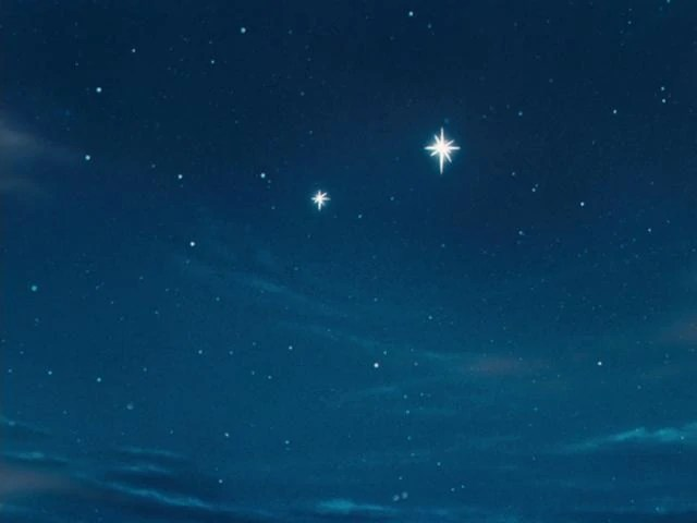 The Second Star to the Right Peter Pan  Remix Favorite