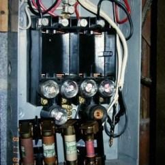Home Fuse Box Wiring Diagram 2003 Dodge Ram 2500 Trailer Electrical 220v Diagram220v Hub220v Detailed Watch
