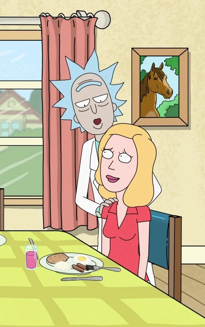Image - Vlcsnap-2015-01-31-02h51m12s212 (2).jpg | Rick and Morty Wiki | FANDOM powered by Wikia