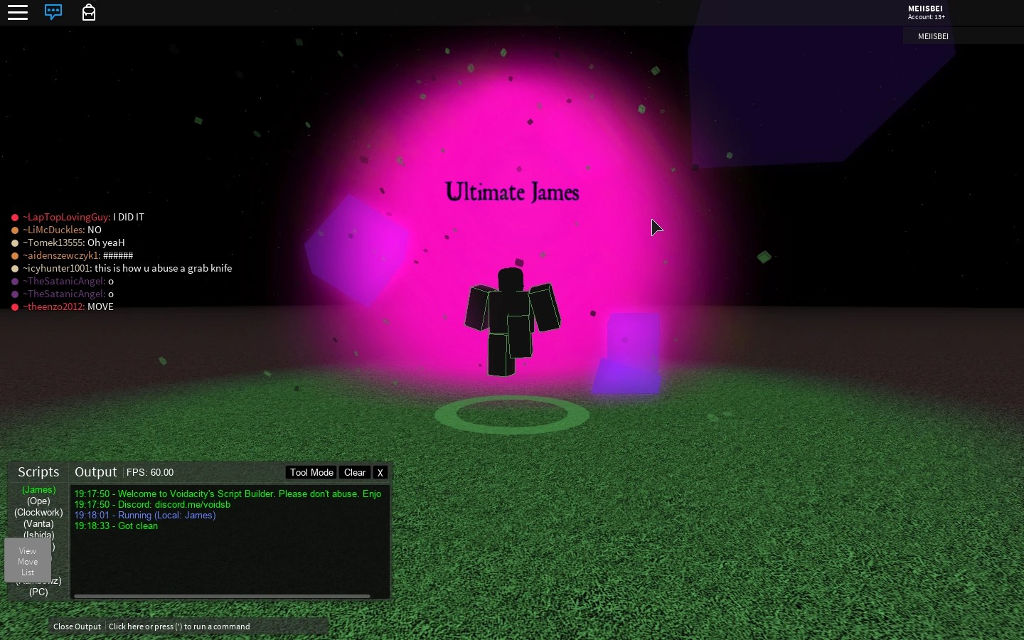20+ Roblox Adventures Thumbnail Pictures and Ideas on Weric