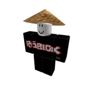 Did Roblox Get Rid Of Guests - Free Robux Sites