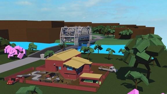 Lumber Tycoon 2 | Roblox Wikia | FANDOM powered by Wikia
