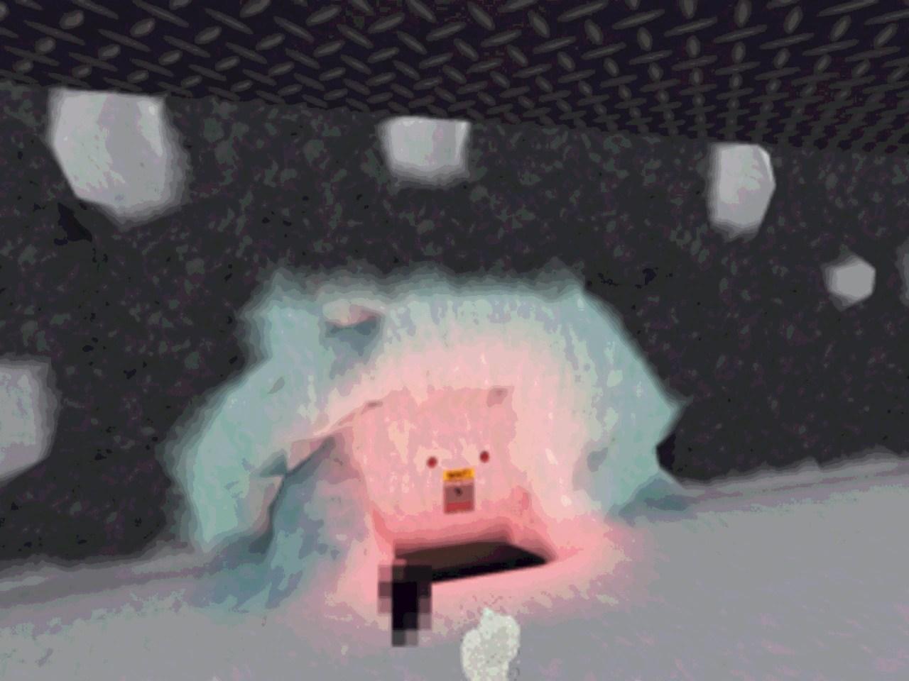 Roblox Wiki Nim Free Robux Zeph - the face roblox creepypasta wiki fandom powered by wikia