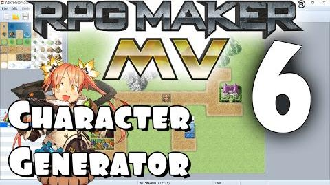 Tutorials Rpg Maker Mv Suggested Youtube Videos Rpg
