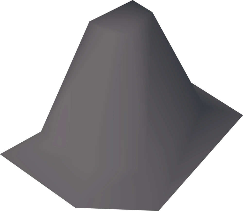 Bedabin Camp Runescape Wiki - Year of Clean Water