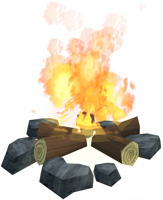Fire  RuneScape Wiki  FANDOM powered by Wikia