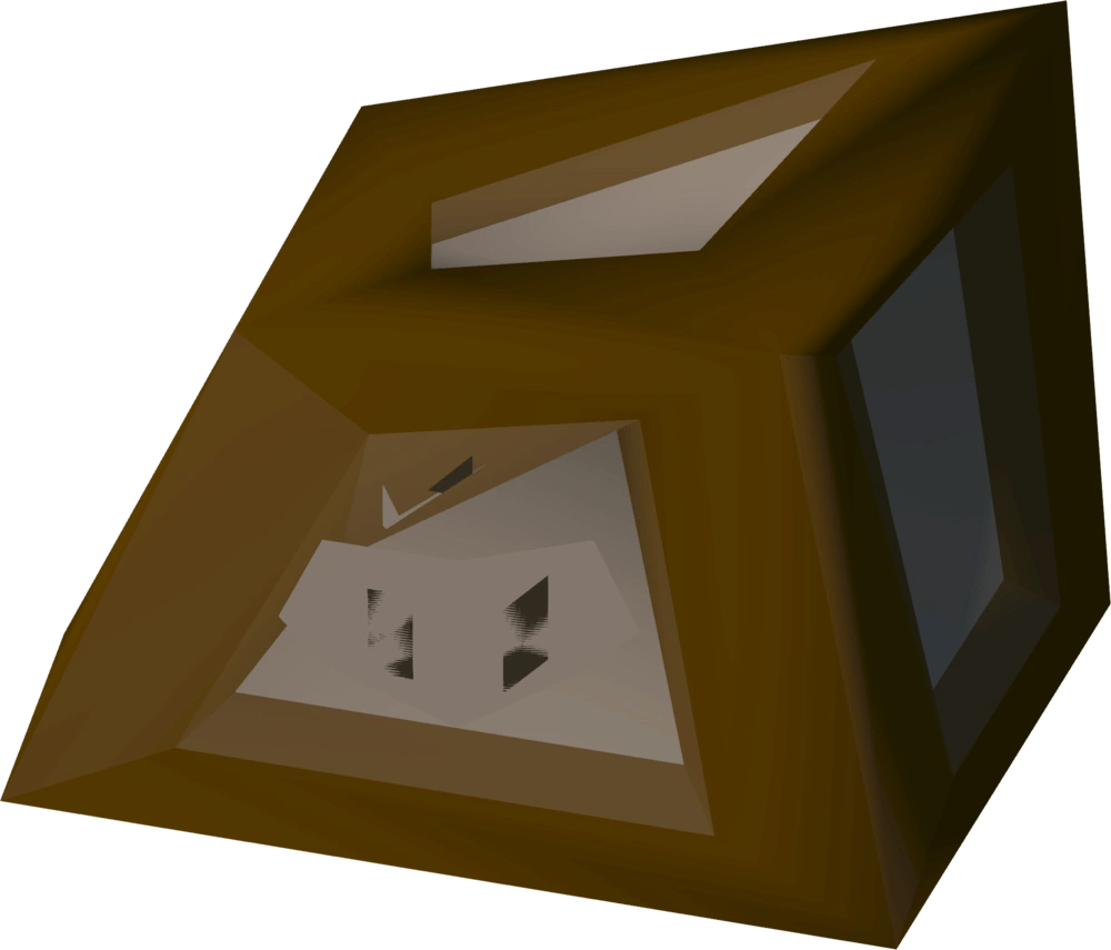 small resolution of a powerbox is an item used that results from a player with a power box in their inventory attempting to use the grapple route on the course or teleporting